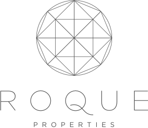 Roque Properties